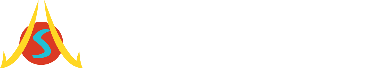 Siam Sushi in Troutdale Oregon