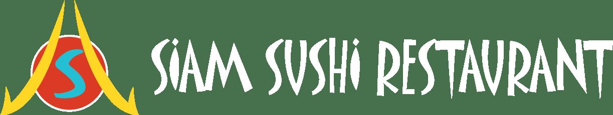Siam Sushi in Troutdale Oregon